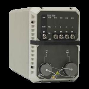 custom military power supply