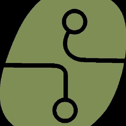 titan power systems cropped logo