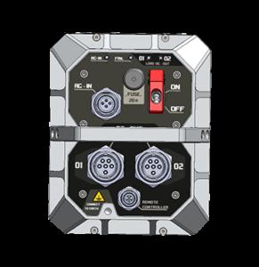 T4G-01D3-48-1-001